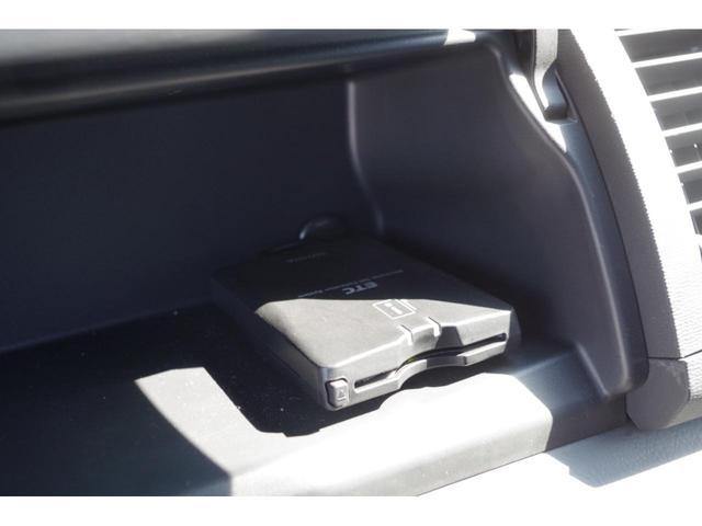 プラタナ ブラックリミテッド HDDナビ 両側パワスラ AW(20枚目)