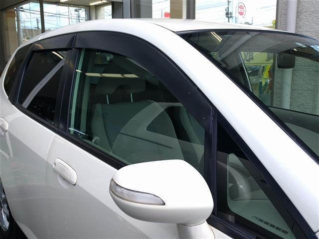 「ホンダ」「フィット」「コンパクトカー」「宮城県」の中古車9