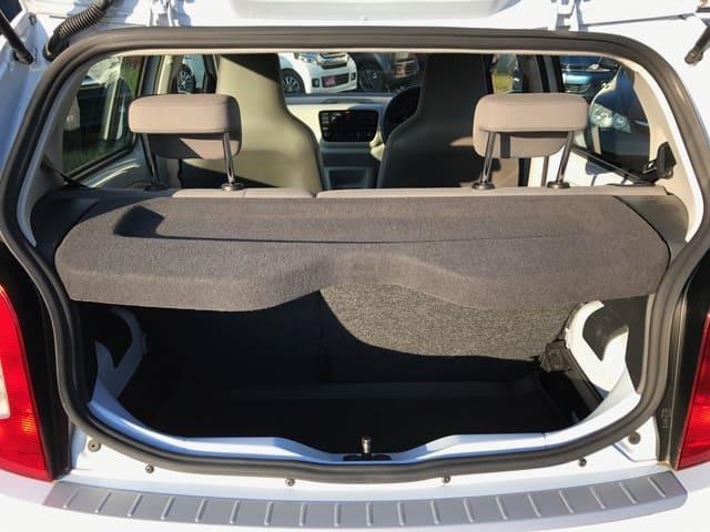 「フォルクスワーゲン」「VW アップ!」「コンパクトカー」「宮城県」の中古車11