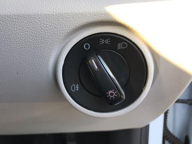 「フォルクスワーゲン」「VW アップ!」「コンパクトカー」「宮城県」の中古車17