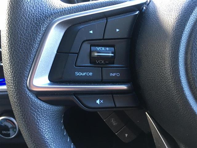 2.0i-Lアイサイト 4WD アイサイトVer3 プリクラッシュブレーキ 追従機能付クルーズコントロール SRVD 純正メモリナビ フルセグ バックカメラ(12枚目)