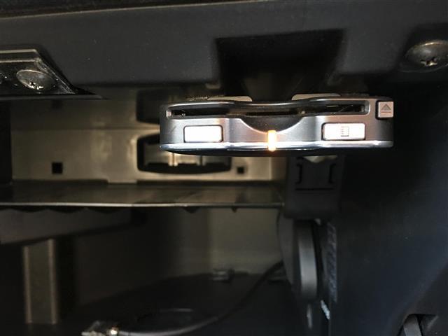 20Xt メモリナビ フルセグ Bカメラ シートヒーター(5枚目)