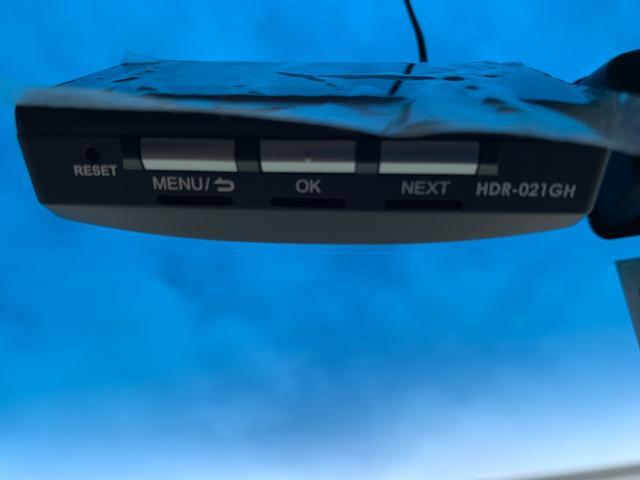 Z ワンオーナー/ガラスルーフ/9インチインターSDナビ/ETC/フルセグTV/両側パワースライドドア/クルーズコントロール/ドライブレコーダー/リアデフォッカー/パドルシフト/前方センサー/ハンズフリー(9枚目)