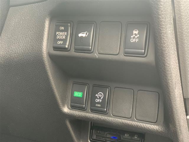 20Xi プロパイロット/9インチナビ/フリップダウンモニター/アラウンドビュー/パワーバックドア/4WD/全席パワーシート/ルーフレール(9枚目)