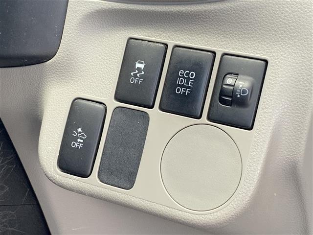 L SA スマートアシスト/社外SDフルセグナビ/Bluetooth/DVD/CD/キーレスキー(5枚目)