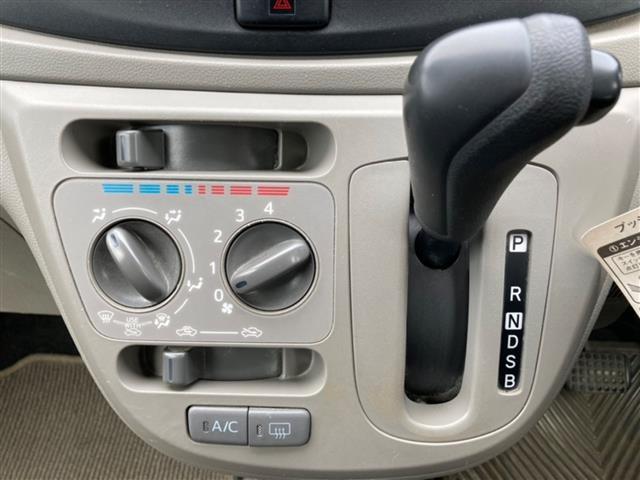 L SA スマートアシスト/社外SDフルセグナビ/Bluetooth/DVD/CD/キーレスキー(15枚目)
