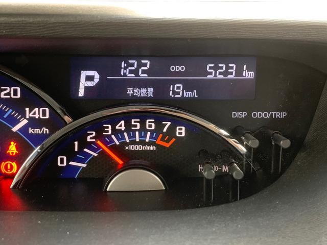 カスタム RS トップED SAII(13枚目)