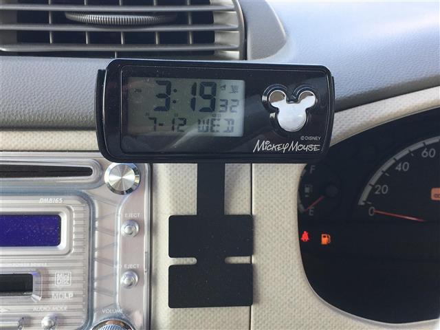 スバル ステラ 4WD LS ワンオーナー スーパーチャージャー キーレス