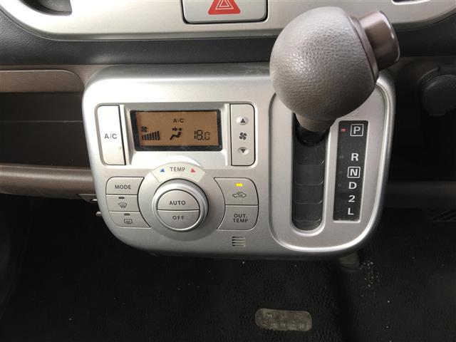 スズキ MRワゴン Wit XS 純正CDMD 車検31年1月