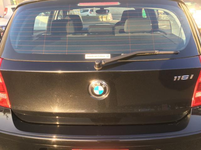 BMW BMW 1シリーズ スマートキー ETC 純正オーディオ