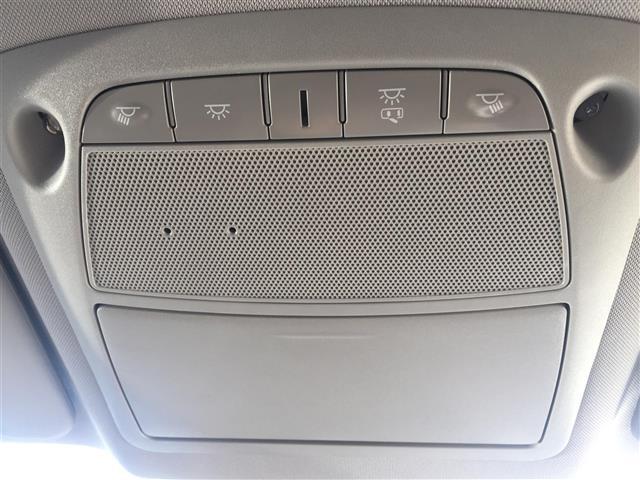 「日産」「エクストレイル」「SUV・クロカン」「福岡県」の中古車12