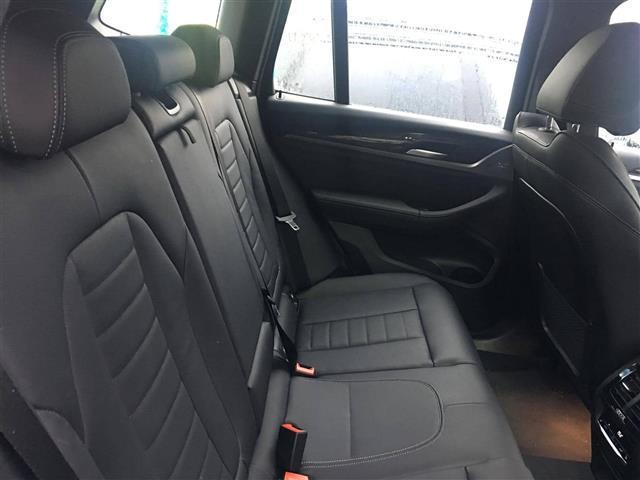 「BMW」「BMW X3」「SUV・クロカン」「愛知県」の中古車5