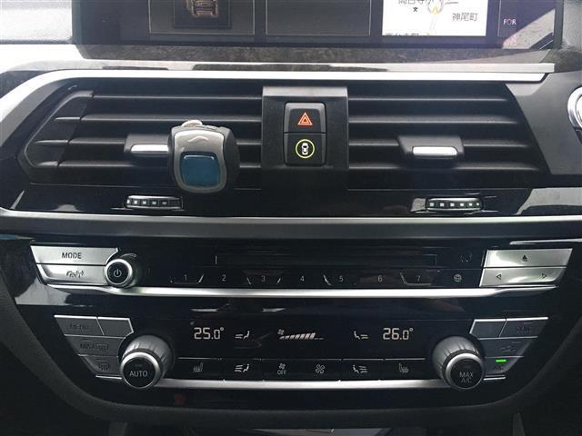 「BMW」「BMW X3」「SUV・クロカン」「愛知県」の中古車10