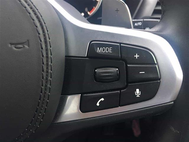 「BMW」「BMW X3」「SUV・クロカン」「愛知県」の中古車13