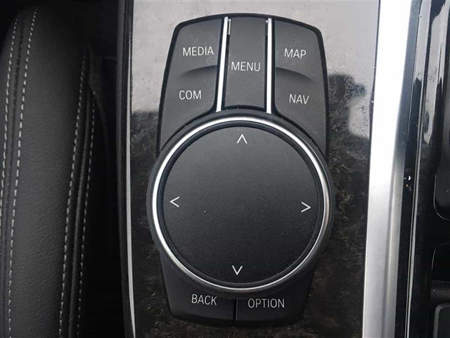 「BMW」「BMW X3」「SUV・クロカン」「愛知県」の中古車15