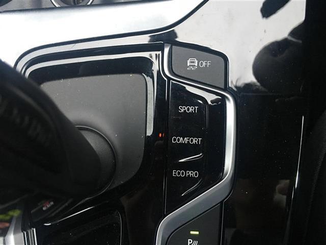 「BMW」「BMW X3」「SUV・クロカン」「愛知県」の中古車17