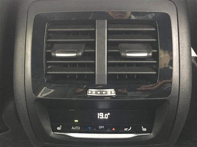 「BMW」「BMW X3」「SUV・クロカン」「愛知県」の中古車18