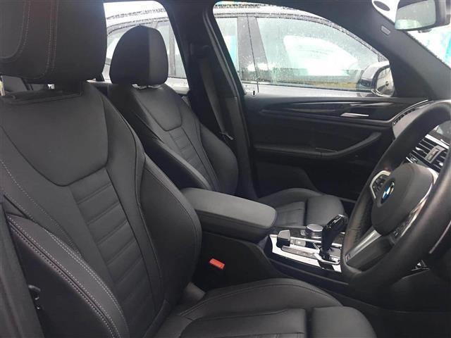xDrive20d Mスポーツ(4枚目)