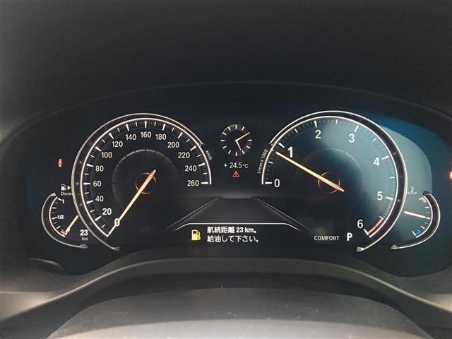 xDrive20d Mスポーツ(7枚目)