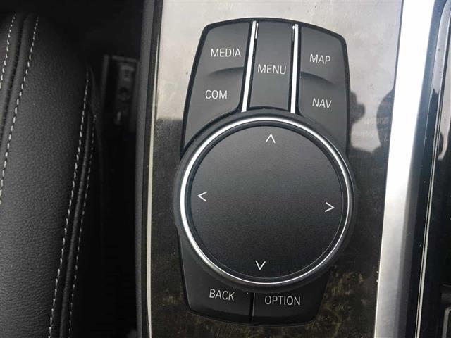 xDrive20d Mスポーツ(12枚目)