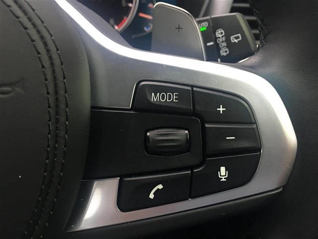 xDrive20d Mスポーツ(15枚目)