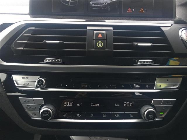 xDrive20d Mスポーツ(16枚目)