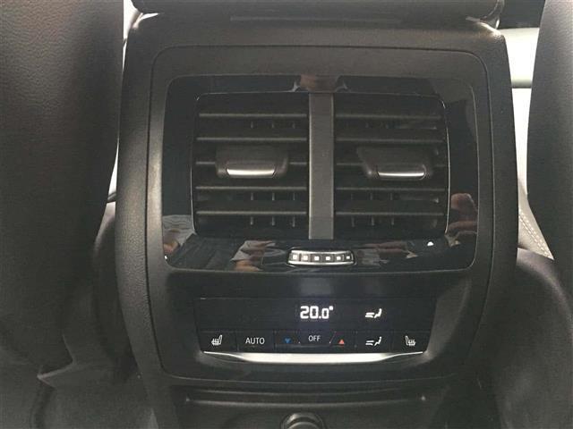 xDrive20d Mスポーツ(19枚目)