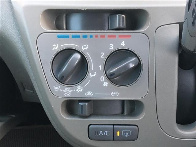 「ダイハツ」「ミライース」「軽自動車」「長崎県」の中古車17