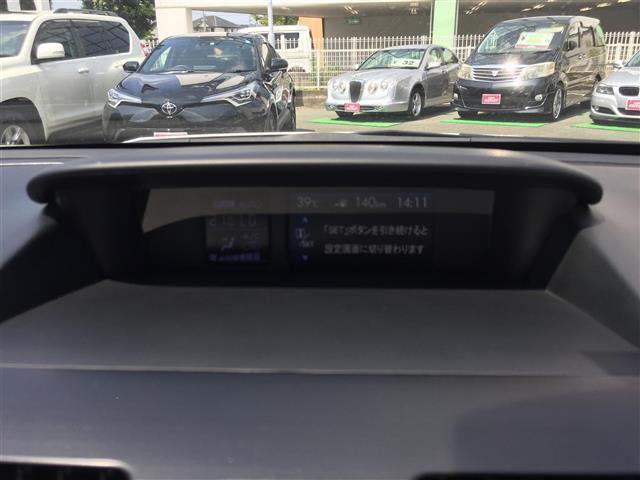 スバル フォレスター 2.0XT アイサイト 社外メモリナビTVサンルーフ