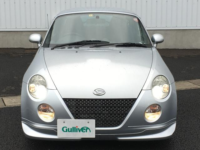 「ダイハツ」「コペン」「オープンカー」「熊本県」の中古車15
