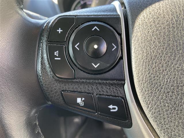 ハイブリッドXi Xi/社外メモリナビ(フルセグ) フリップダウンモニター(ALPINE) LEDヘッドライト 両側パワースライドドア バックカメラ ETC 前席シートヒーター トラクションコントロール(3枚目)