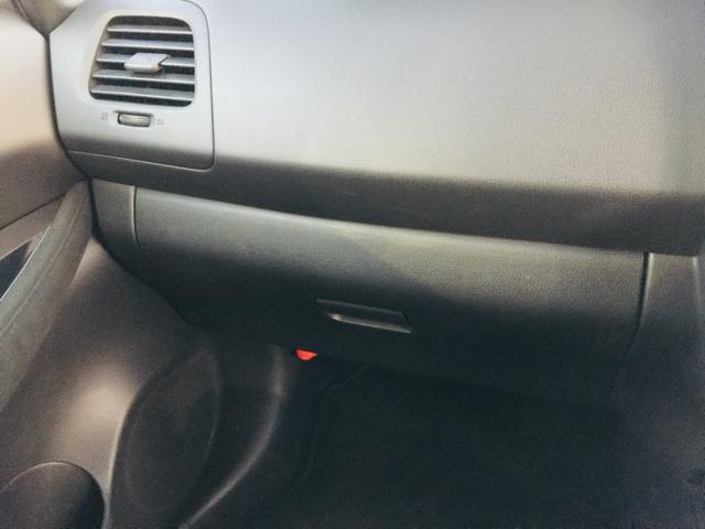 「日産」「リーフ」「コンパクトカー」「福岡県」の中古車16