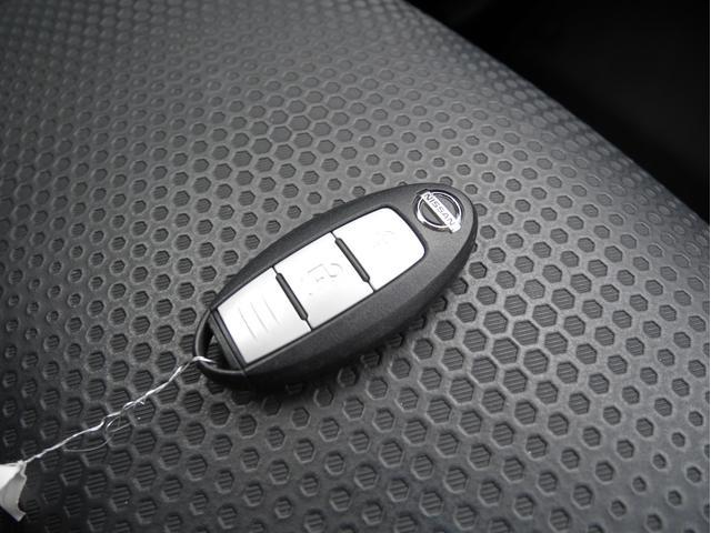ガリバーオリジナルボディコーティングも承ります!2層構造のダブルコーティングで4つの効果が約3年間持続!お車を綺麗に保ちたい、長く大切に乗りたい方におススメ♪