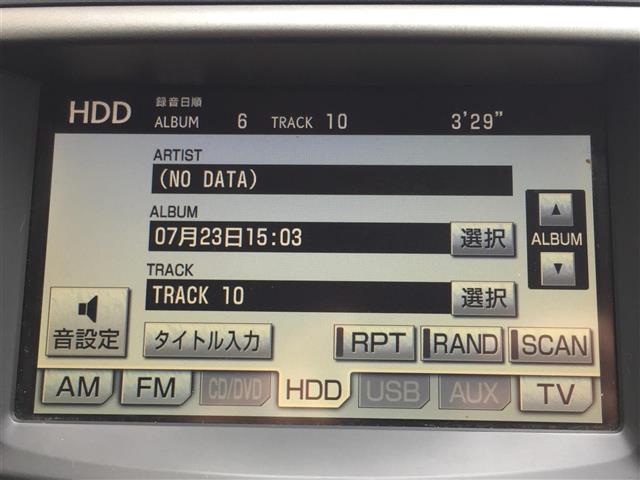 350 バージョンT(13枚目)