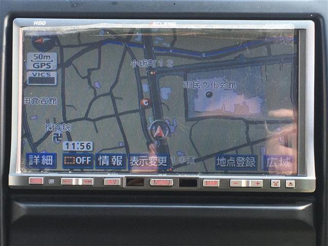「日産」「エクストレイル」「SUV・クロカン」「愛知県」の中古車15