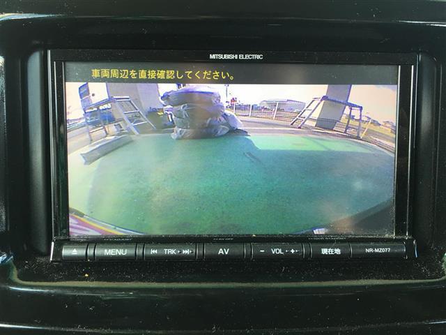 カスタム X/メモリナビ/フルセグTV/キセノンヘッドライト(11枚目)