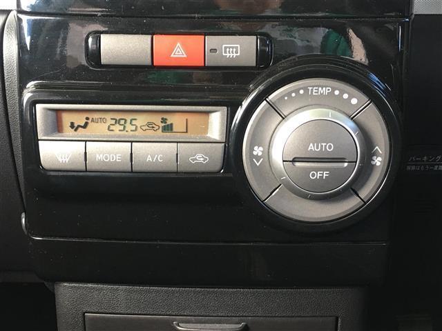 カスタム X/メモリナビ/フルセグTV/キセノンヘッドライト(13枚目)