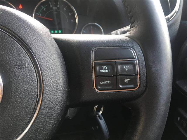 「その他」「ジープラングラーアンリミテッド」「SUV・クロカン」「三重県」の中古車13