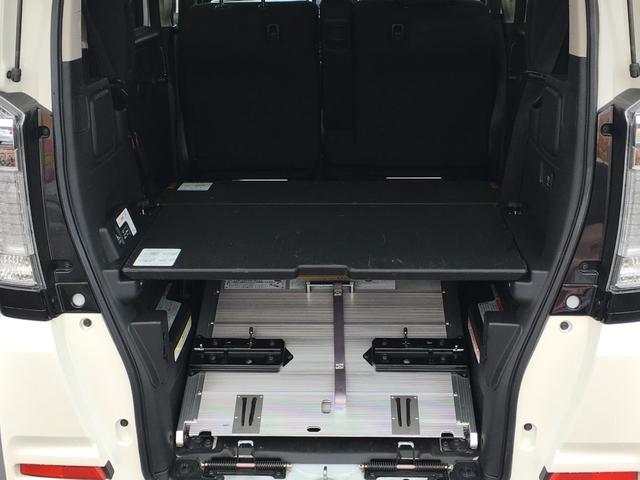 「ホンダ」「N-BOX+カスタム」「コンパクトカー」「福岡県」の中古車5