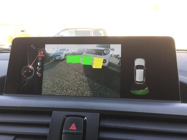 1オーナー/純正HDDナビ/Bluetooth/音楽録音/バックカメラ/衝突軽減ブレーキ/レーンキープ/コーナーセンサー/LEDヘッドライト/オートクルーズ /プッシュスタート/スマートキー/ETC