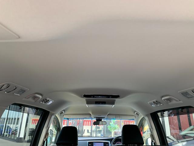 アブソルート・EXホンダセンジング ワンオーナー  純正8型ナビ フリップダウンモニター フルセグ バックカメラ ビルトインETC 衝突軽減ブレーキ レーダークルーズコントロール Bluetooth(23枚目)