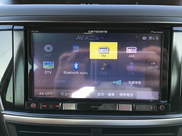 「スバル」「エクシーガ」「SUV・クロカン」「大阪府」の中古車6