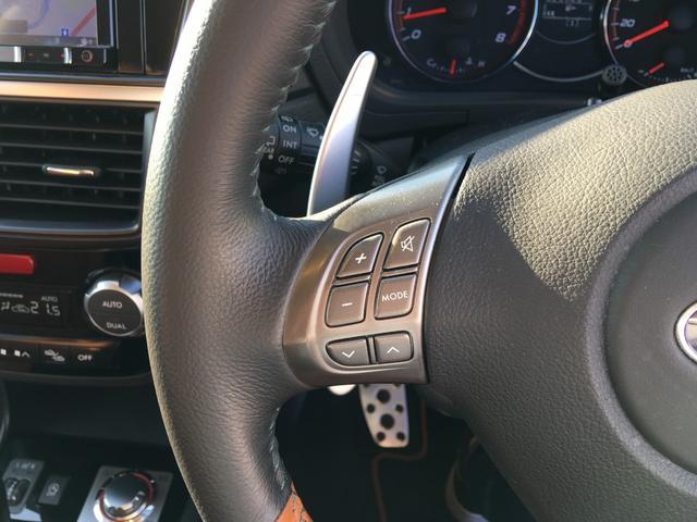 「スバル」「エクシーガ」「SUV・クロカン」「大阪府」の中古車8
