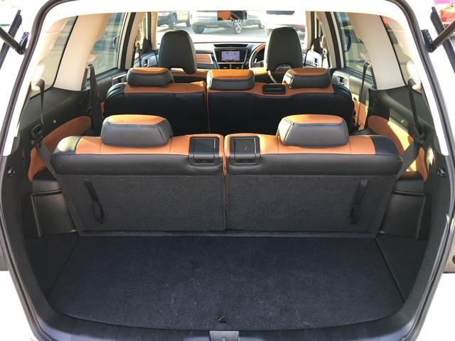 「スバル」「エクシーガ」「SUV・クロカン」「大阪府」の中古車19