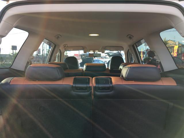 「スバル」「エクシーガ」「SUV・クロカン」「大阪府」の中古車20
