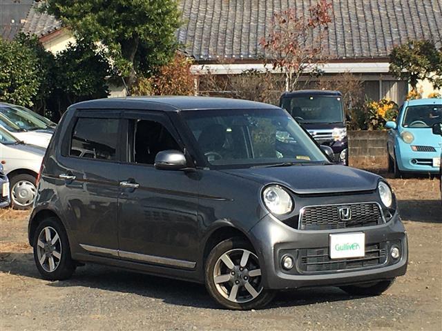「ホンダ」「N-ONE」「コンパクトカー」「宮崎県」の中古車19