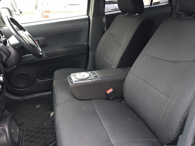 トヨタ bB Z 煌 4WD ワンオーナー スタッドレス積込