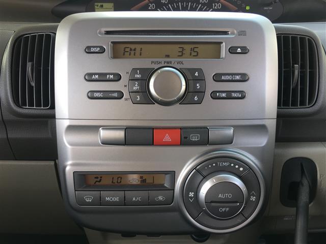 X 4WD ワンオーナー パワースライドドア スマートキー(12枚目)