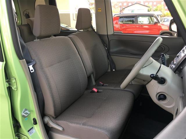 X 4WD ワンオーナー パワースライドドア スマートキー(15枚目)