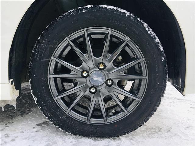 「ホンダ」「N-WGNカスタム」「コンパクトカー」「北海道」の中古車12